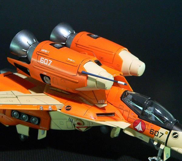 VT-1_005.jpg