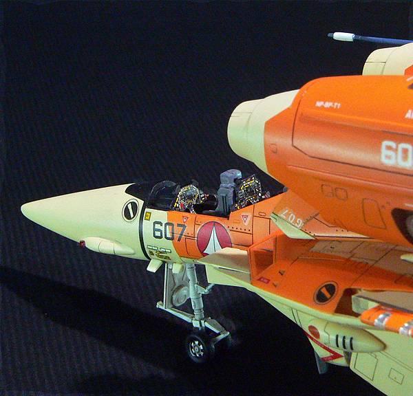 VT-1_007.jpg