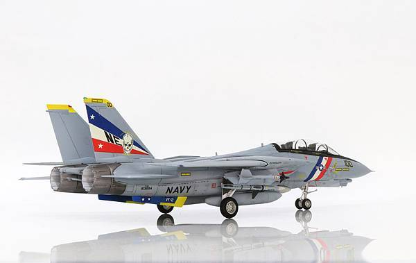 F-14D_005.jpg