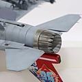 F-16A_814-aniversary_012.jpg