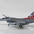 F-16A_814-aniversary_003.jpg
