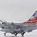 F-16A_814-aniversary_004.jpg