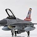 F-16A_814-aniversary_005.jpg