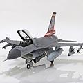 F-16A_814-aniversary_006.jpg