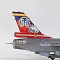 F-16A_814-aniversary_007.jpg