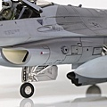 F-16A_814-aniversary_008.jpg