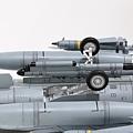 F-16A_814-aniversary_011.jpg