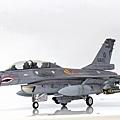 F-16B_Flying-Tiger_002.jpg
