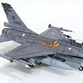 F-16B_Flying-Tiger_003.jpg