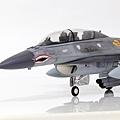 F-16B_Flying-Tiger_004.jpg