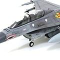 F-16B_Flying-Tiger_005.jpg