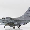 F-16B_Flying-Tiger_006.jpg