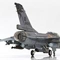 F-16B_Flying-Tiger_007.jpg
