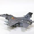 F-16B_Flying-Tiger_008.jpg