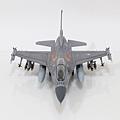 F-16B_Flying-Tiger_009.jpg
