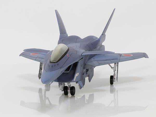 FA-27C_001.jpg