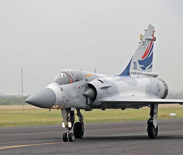 Mirage2000-5_2017_001