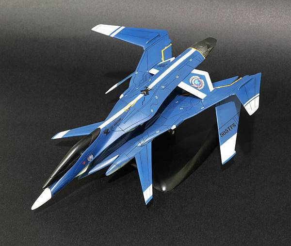 FA-2_FAND_II_001.jpg