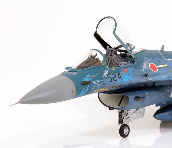 F-2A_JASDF_007.jpg