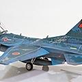 F-2A_JASDF_008.jpg