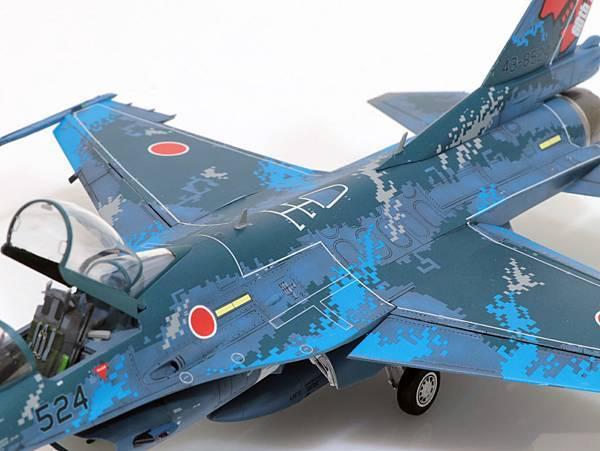 F-2A_JASDF_009.jpg