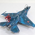 F-2A_JASDF_010.jpg