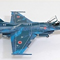 F-2A_JASDF_011.jpg