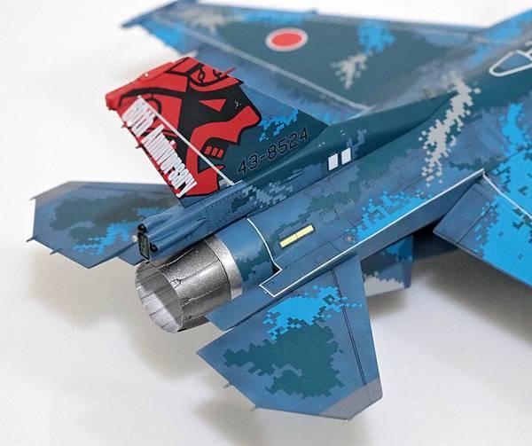F-2A_JASDF_012.jpg