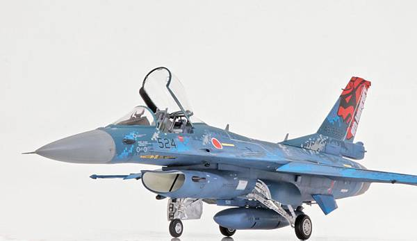 F-2A_JASDF_001.jpg