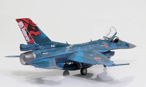 F-2A_JASDF_002.jpg
