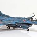F-2A_JASDF_003.jpg