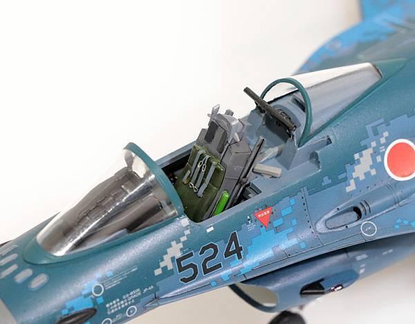 F-2A_JASDF_004.jpg