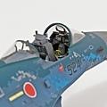F-2A_JASDF_005.jpg
