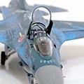 F-2A_JASDF_006.jpg