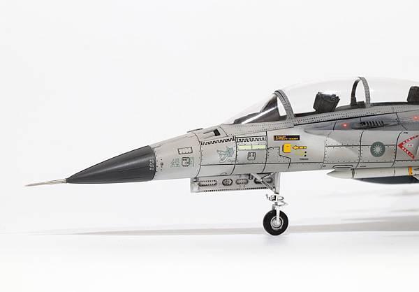 F-CK-1B_009.jpg