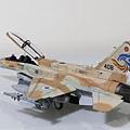 F-16I-Sufa_004.jpg