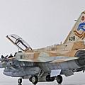 F-16I-Sufa_005.jpg