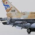 F-16I-Sufa_006.jpg