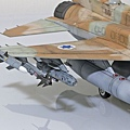 F-16I-Sufa_007.jpg