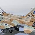 F-16I-Sufa_008.jpg