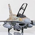 F-16I-Sufa_010.jpg