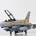 F-16I-Sufa_001.jpg