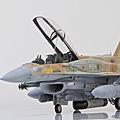 F-16I-Sufa_002.jpg