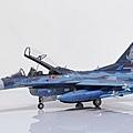 F-2B_001.jpg