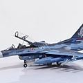 F-2B_002.jpg