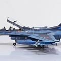 F-2B_003.jpg