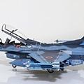 F-2B_004.jpg