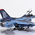 F-2B_006.jpg