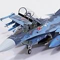 F-2B_007.jpg
