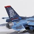 F-2B_008.jpg